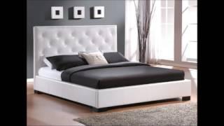 видео односпальне ліжко
