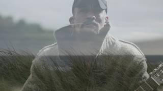 """Mark Medlock """"Ich lass los"""" Official Video [HD]"""