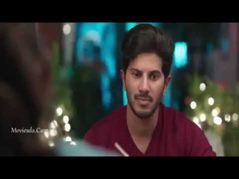 Download Kannum Kannum Kollaiyadithaal tamil full movie