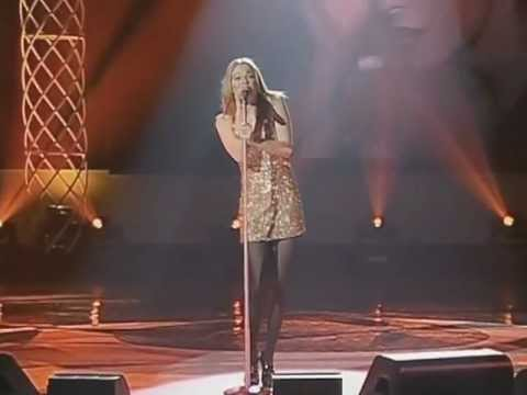 LeAnn Rimes - Nothing Better To Do (Live)