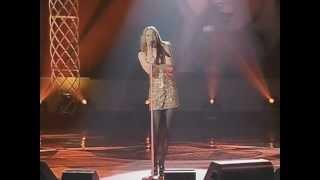 LeAnn Rimes - Nothing Better To Do (Live)