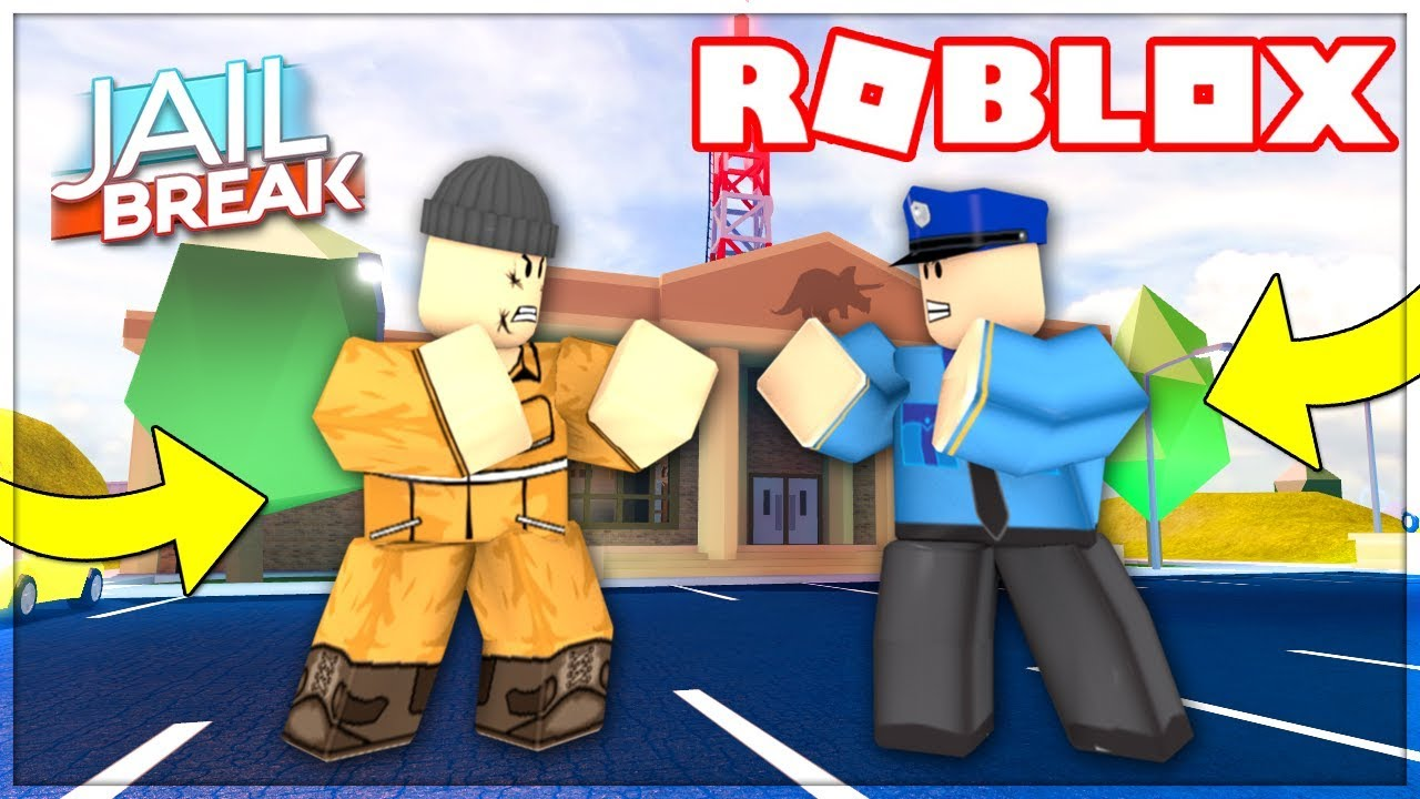 |ROBUX GIFTCARD CODE| JAILBREAK ROBLOX LIVE! PRO JAILBREAK PLAYER! 🔴  Roblox Jailbreak LIVE STREAM!