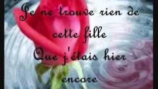Céline Dion- C'est Pour Toi
