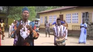 Amar Vaier Rokte Rangano New Version – Sierra Leone (2016) 21st February Special - mehedi84hasan