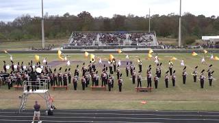 weather or not at Pirate Cove Classic at Porter Ridge High School