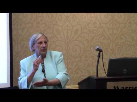 2016 Tennessee Fair Housing Matters Conference - Sara Pratt