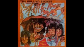 "The Rolling Stones - ""Neighbours"" (Honky Tonk Heaven - track 12)"