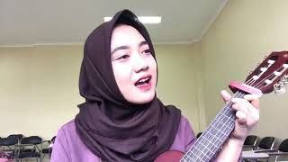 Download Mp3 Keroyono Medot Janji# Cewe Cantik Buat Story Wa Gaes