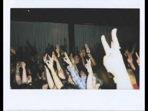Kendrick Lamar -- HiiiPoWeR
