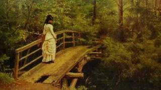 Violetta Villas - Melancholie