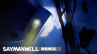 SayMaxWell - Portal 2 - Reconstructing Science [Remix]