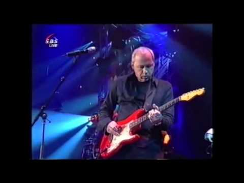 What It Is  Mark Knopfler  2003