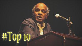 Top 10 Shayari || Rahat Indori Top 10 Shayari || Rahat Indori Best Shayari