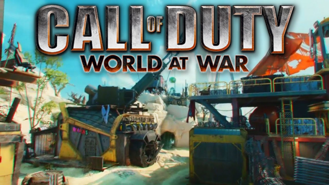 World at war map remake in black ops 3 dlc 2 eclipse maps world at war map remake in black ops 3 dlc 2 eclipse maps preview youtube gumiabroncs Gallery