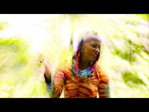 Download Time Traveler | Official Trailer - Nnenna Freelon