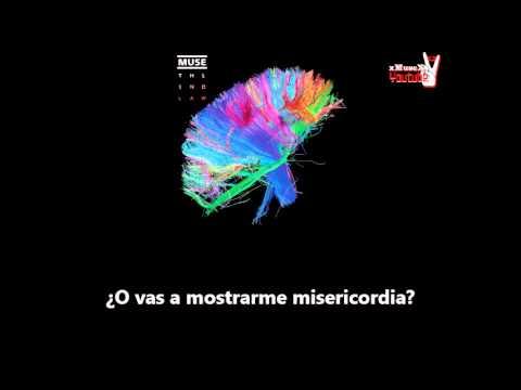 Muse - Big Freeze (Subtitulada en Español)