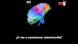 Muse - Big Freeze (Subtitulada en Español)