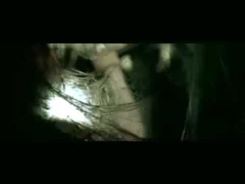 Ptaky-Chron To Co Masz [OFFICIAL SPIDERMAN MUSIC VIDEO]