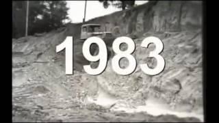 видео Постановление Совмина СССР от 17.08.1987 N 938
