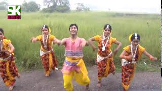 hurmur hurmur kore megha || Bengali song .