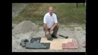 Gambar cover Benefits of VAST PVC Pavers VS Concrete Pavers