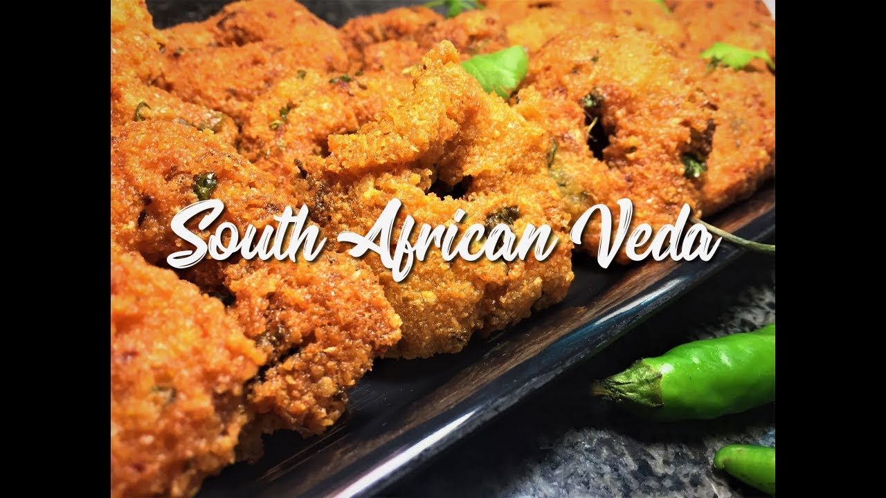 South African Veda Recipe - EatMee Recipes | ?????????? ?? ???? ?????