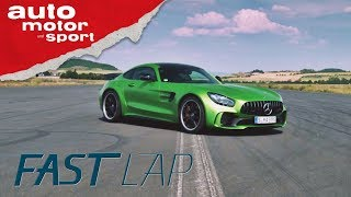 how to get money fast gt sport