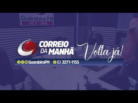 JORNAL CORREIO DA MANHÃ (27.05.2021)