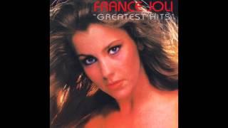 France Joli - Te Olvidaré (Gonna Get Over You) [Spanish Version]