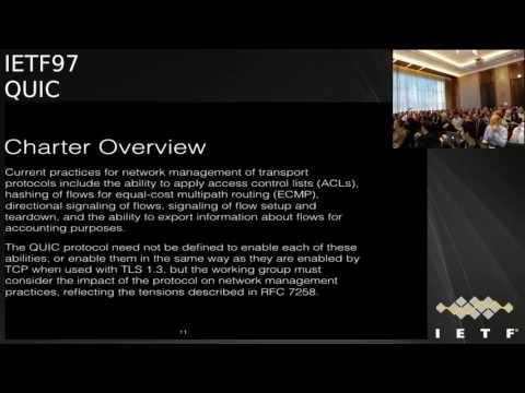 IETF97-QUIC-20161115-0930
