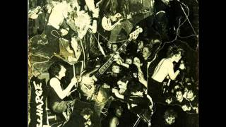 Discharge - Decontrol (EP 1980)