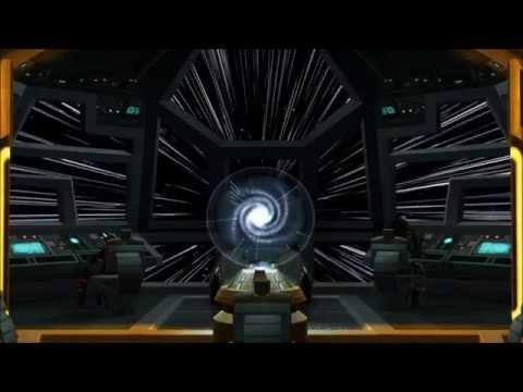 swtor-shadow-of-revan-prelude-bounty-hunter-cutscene
