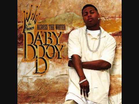 THE WAY I LIVE DA PRICE BABY BOY FT LIL BOOSIE