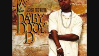 THE WAY I LIVE DA PRICE BABY BOY FT LIL BOOSIE