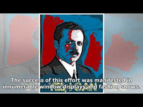 The manipulation of the American mind: Edward Bernays and the birth of public relations