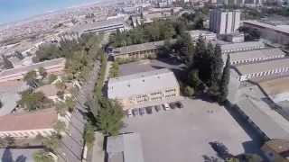 Adana Motor Meslek Lisesi (Tanıtım)