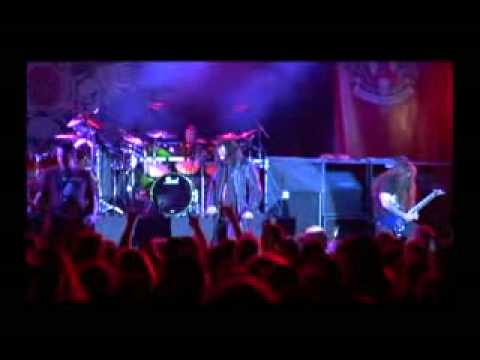Obituary - The End Complete [Live] mp3