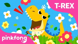 PINKFONG! no. 1 kids' app chosen by 100 million children worldwide ...