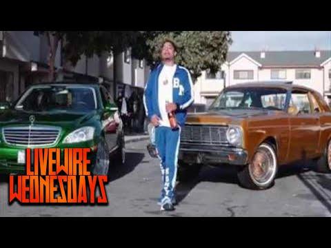 Brick Money - Brick Money (Exclusive Music Video) || Dir. Moondough Films