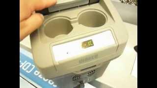 waeco khlbox cdf 11 kompressor khlbox 12 24 volt