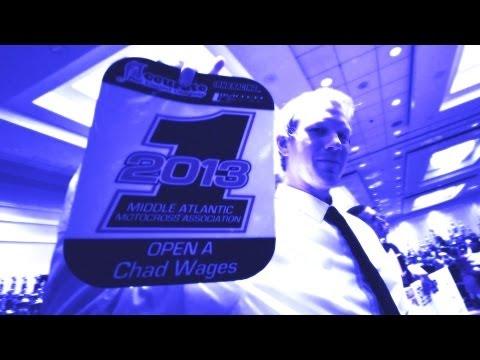 2013 MAMA Champions (MXPTV)