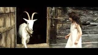 HEIDI (Trailer doblado Español)