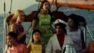 Osmar Milito e Quarteto Forma - América Latina