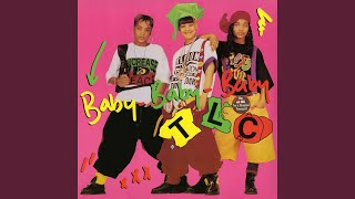 Baby-Baby-Baby (Album Radio Edit)