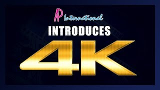 AP International Introduces 4K | True 4K Tamil Movies | High Quality Tamil Songs | Comedy | Action