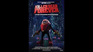 Killer bean película - español latino.