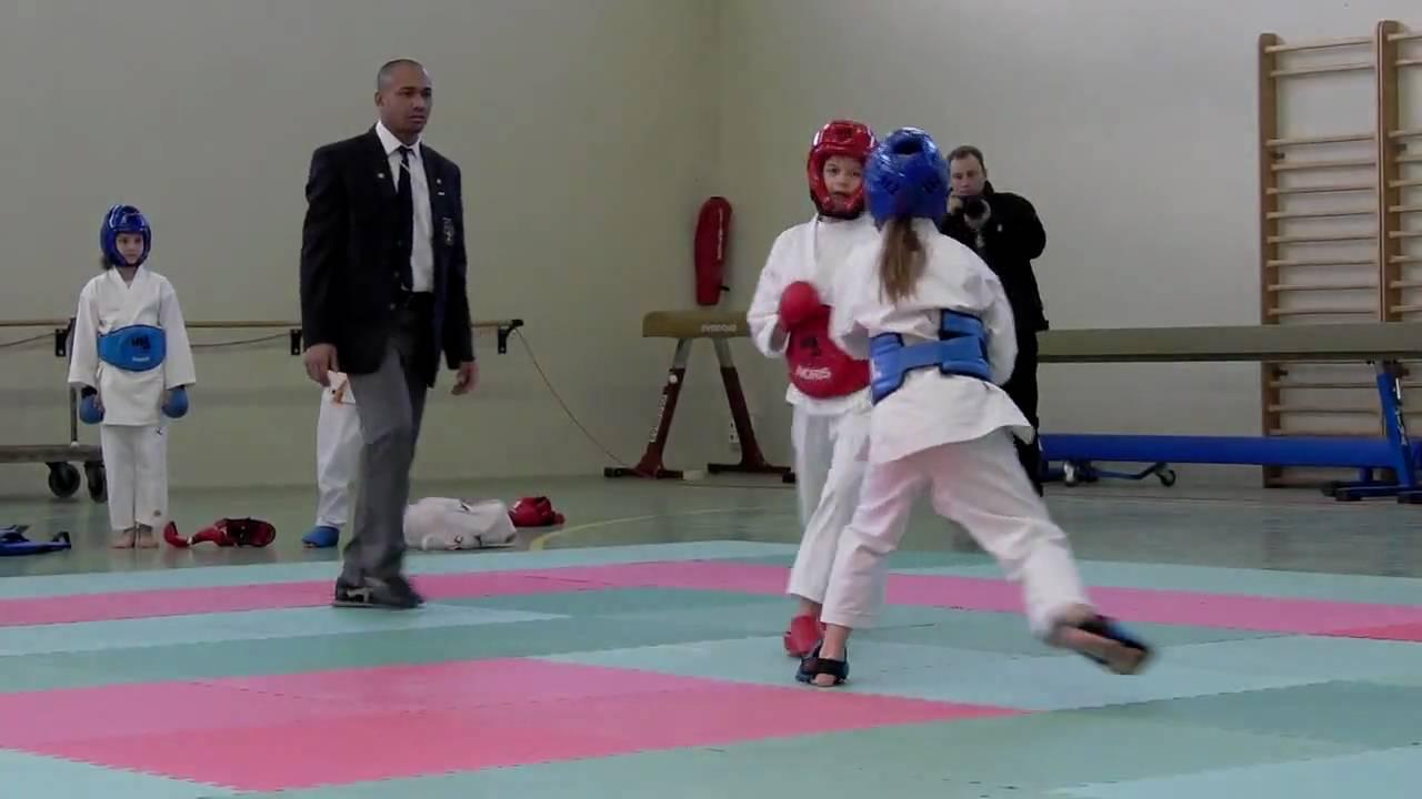 club karate ecquevilly