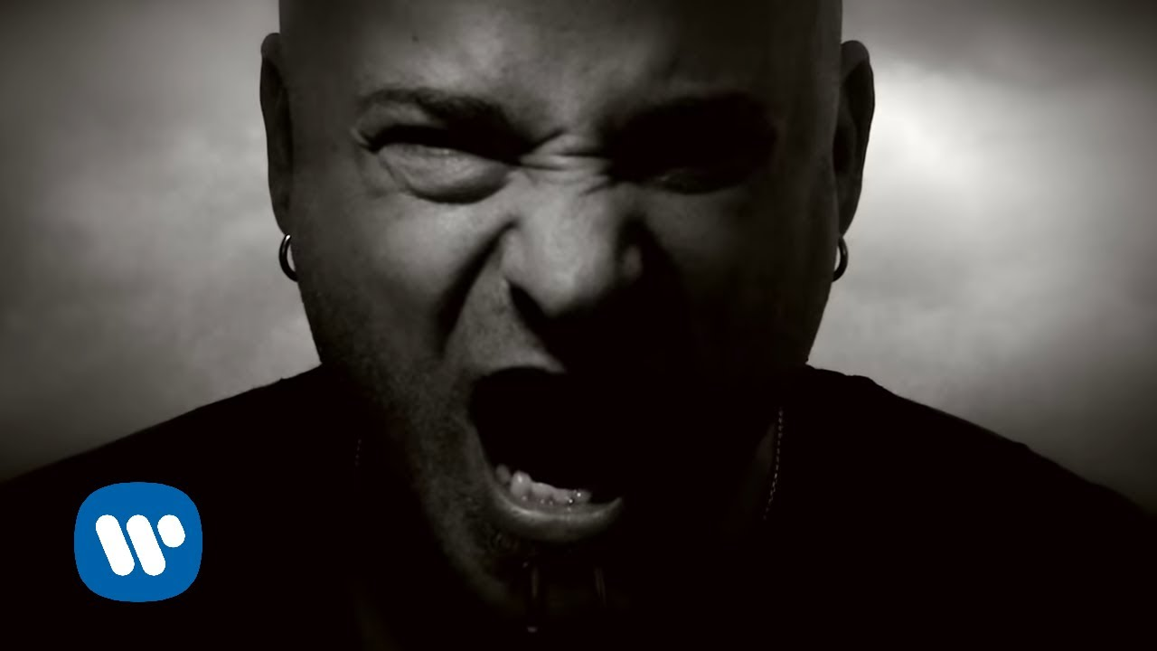 disturbed-the-sound-of-silence-official-music-video-disturbed