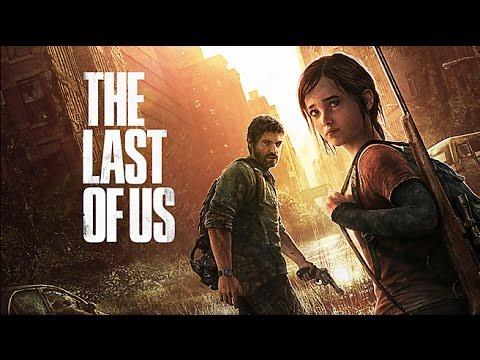 The Last of Us™ - Sarah'ın ölüm səhnəsi - Azəricə Altyazılı