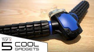 5 Cool Gadgets #29